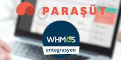WHMCS E-Fatura Modülü – Paraşüt WHMCS Entegrasyonu