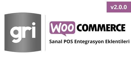 Güncelleme: WooCommerce Sanal POS Entegrasyon Eklentileri – v2
